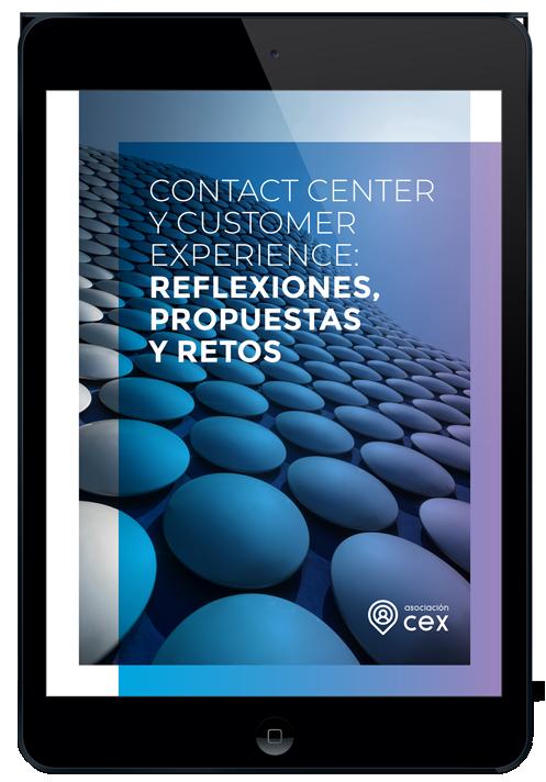 e-book CEX