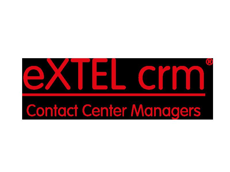 Extel CRM