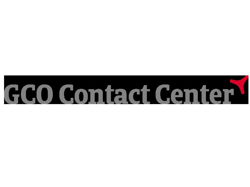 GCO Contact Center