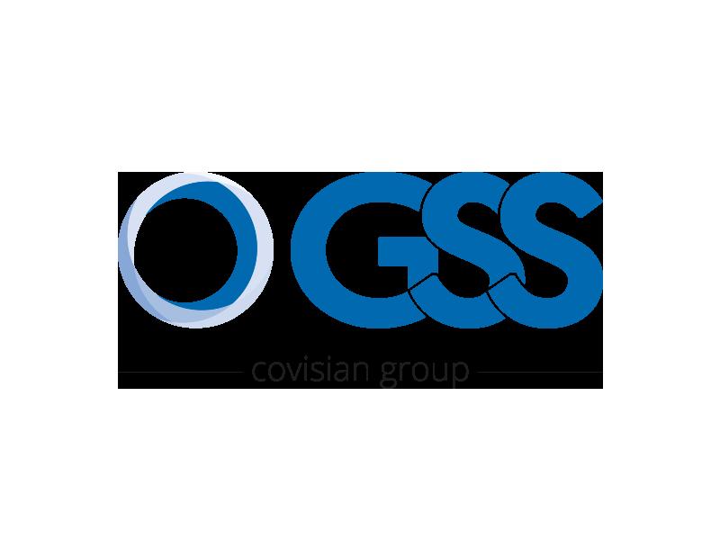 GSS Grupo Covisian
